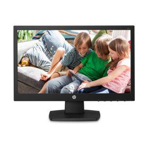 """Màn hình HP 18.5"""" V194 LED"""