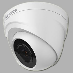 Camera KBVison 4-in-1 1.0MP Dome