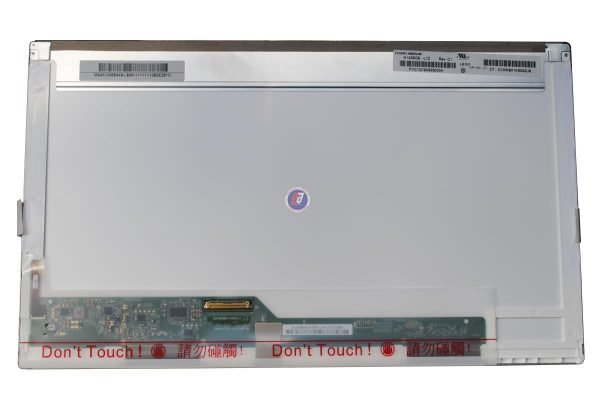 """Màn hình laptop 14.0""""LED dày"""