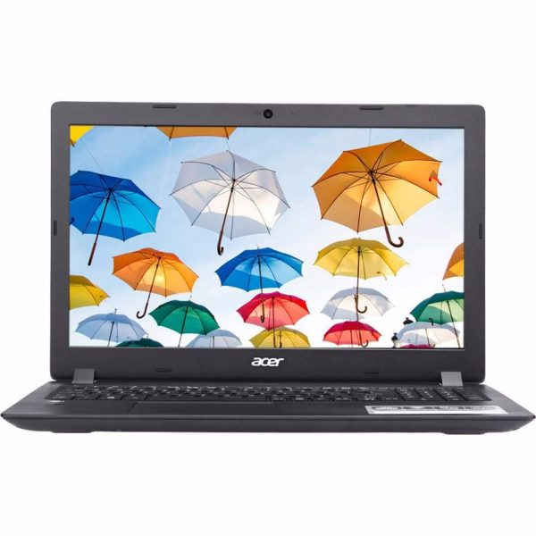Laptop Acer Aspire A315-51-31X0 i3 6006U/4GB/500GB/Win10 (NX.GNPSV.016)