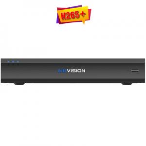 Đầu ghi hình KBVision KX-7104H1/ KX-7108H1