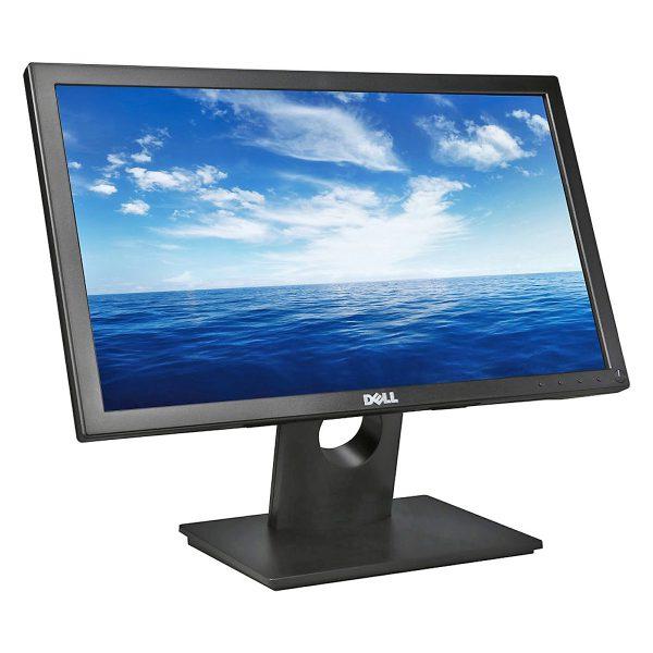"""Màn hình Dell 19"""" E1916HV"""