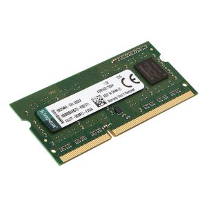 Ram Laptop Kingston