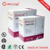 Dây cáp mạng Golden Link Cat6 UTP