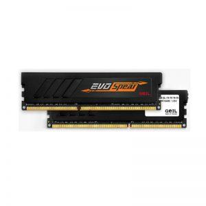 Ram Geil DDR4 4Gb/ 2400Mhz