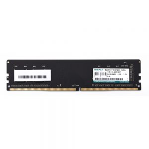 RAM PC Kingmax 4GB 2400 DDR4