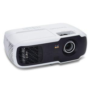 Máy chiếu đa năng ViewSonic PA502X