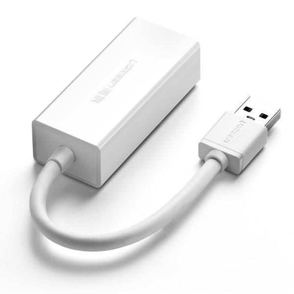 Cáp chuyển đổi USB sang LAN