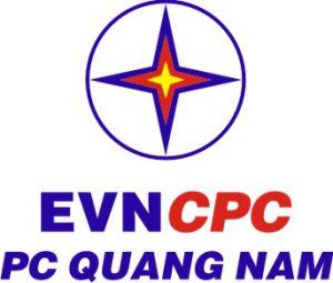 Công ty Điện lực Quảng Nam