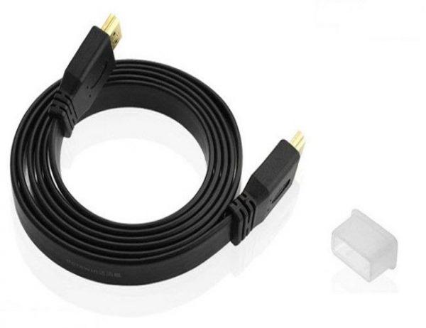 Cáp HDMI UBlink 1.5m