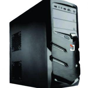 Case Jetek X9