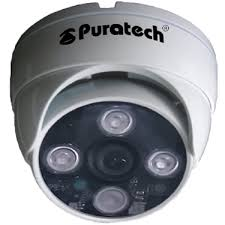 Camera Puratech