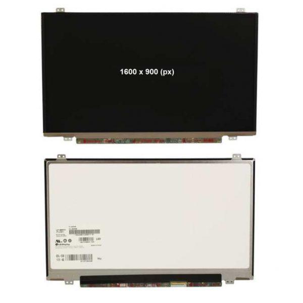"""Màn hình Laptop 14.0"""" LED mỏng 40 pin"""