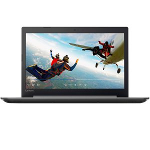 Laptop Lenovo IdeaPad 320 15IKBN i3 7130U/4GB/128GB/Win10 (80XL03SNVN)