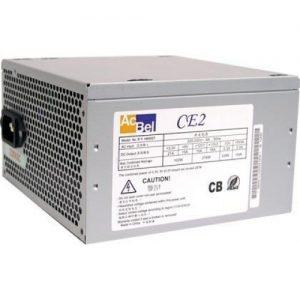 Nguồn công suất thực AcBel 400W