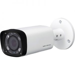 Camera KBVison 4-in-1 2.0MP Thân
