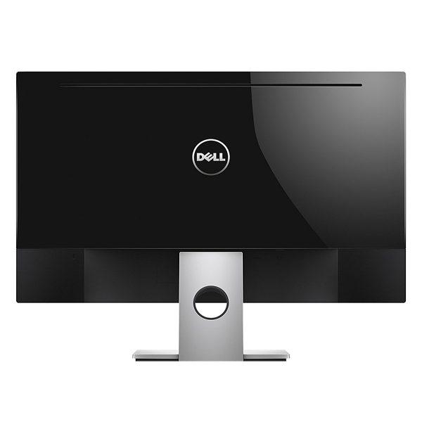 Màn Hình Dell SE2717H 27inch FullHD