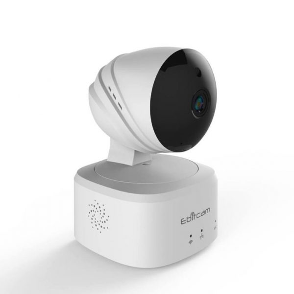 Camera không dây Ebitcam