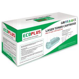 Hộp mực (Cartridge) EcoPlus