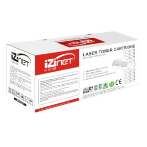 Hộp mực (Cartridge) iziNet