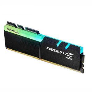 Ram GSkill DDR4 4Gb/ 2400Mhz