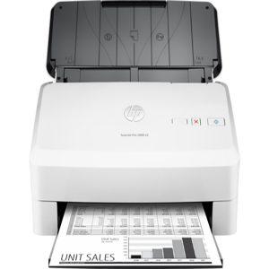 Máy quét HP Scanjet Pro 3000 s3