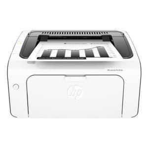 Máy in HP Pro M12A