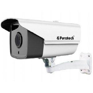 Camera Puratech AHD-M